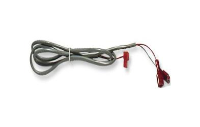 Gecko Cables & Components 9920-400864 - hot-tub-supplies-canada.myshopify.com