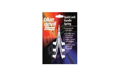 Blue Devil Vacuums and Accessories B9504C - hot-tub-supplies-canada.myshopify.com