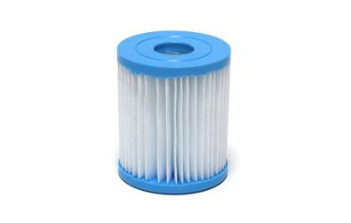 ProAqua Filter Cartridges 3000 SERIES  C-3302 - hot-tub-supplies-canada.myshopify.com