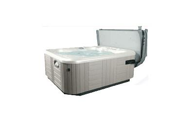 Leisure Concepts CoverMate I CMI-AR - hot-tub-supplies-canada.myshopify.com