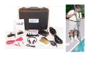 Vinyl Leak Detection Kit LT2200 - hot-tub-supplies-canada.myshopify.com