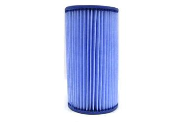 Pleatco Filter Cartridges POOL CARTRIDGES PC7-120-M - hot-tub-supplies-canada.myshopify.com