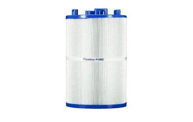 Pleatco Filter Cartridges SPA CARTRIDGES PDO75-2000 - hot-tub-supplies-canada.myshopify.com