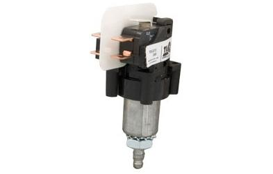 Air Switches TBS-3213 - hot-tub-supplies-canada.myshopify.com