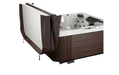 UltraLift Undermount ULTRALIFT-UM - hot-tub-supplies-canada.myshopify.com