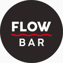 flowbar.co.nz