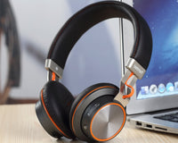 How Headphones Improve Your Remote Working Experience
