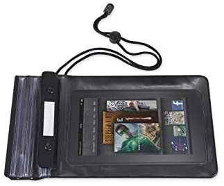 Betron Waterproof Sleeve Case Cover for Kindle