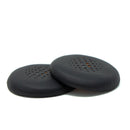 Betron Replacable Earpads for S2 Headphones