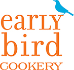 Early Bird Cookery