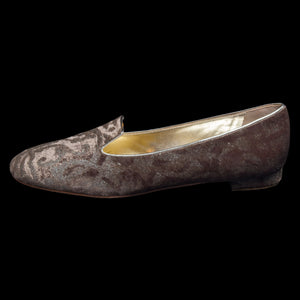 Loafers - Fregio