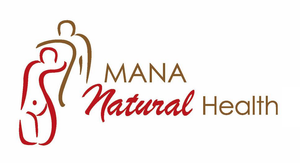 Mana Natural Health