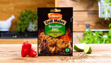 Load image into Gallery viewer, Schwartz Grill Mates BBQ Glazes - UCSFresh