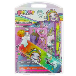 Poopsie Slime Surprise Large Stationary Set - UCSFresh
