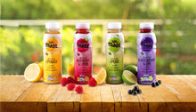 Load image into Gallery viewer, We Made Fruit Drinks - UCSFresh
