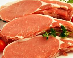 Rindless Back Bacon (2.27kg pack) - UCSFresh