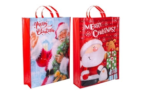 Christmas Jumbo Bag - UCSFresh