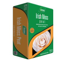 Load image into Gallery viewer, Irish Moss Peat - 100Ltr