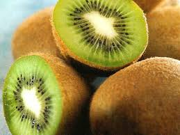 Kiwi Fruit - UCSFresh