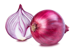 Red Onion - UCSFresh