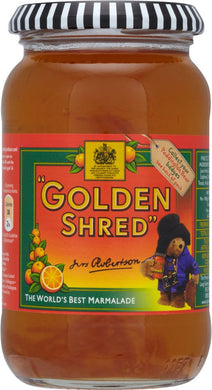 Robertsons Golden Shred Marmalade - UCSFresh