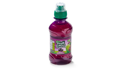 Robinsons Apple and Blackcurrant Fruit Shoot - UCSFresh