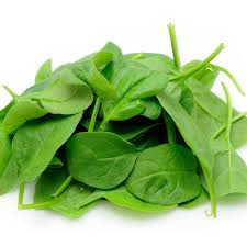 Baby Spinach - UCSFresh