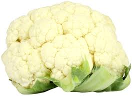 Cauliflower - UCSFresh