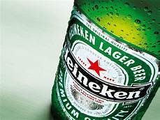 Heineken 24 x 330ml Bottles - UCSFresh