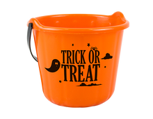 Load image into Gallery viewer, Halloween Trick or Treat Basket - UCSFresh