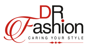 Dr. Fashion