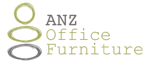 ANZ Office Furniture
