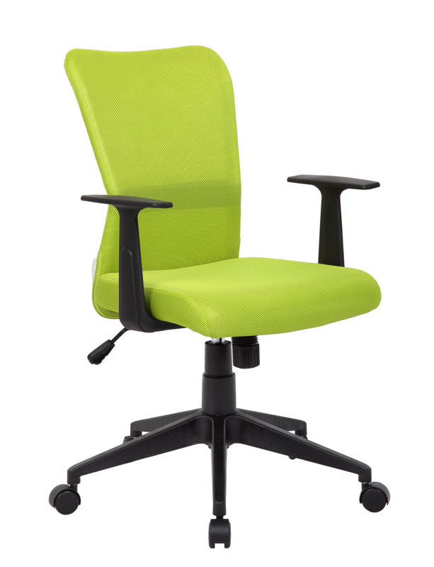 Ashley Chair Anz Office Furniture