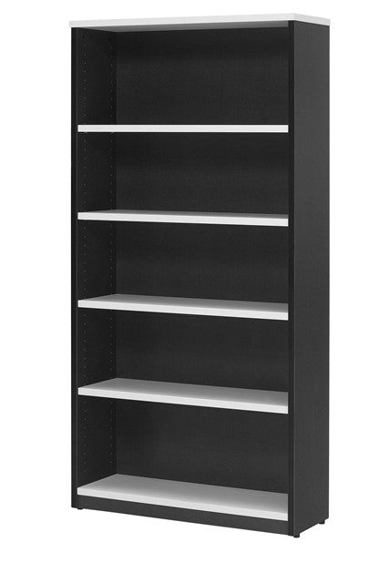 Furniture | Bookcases