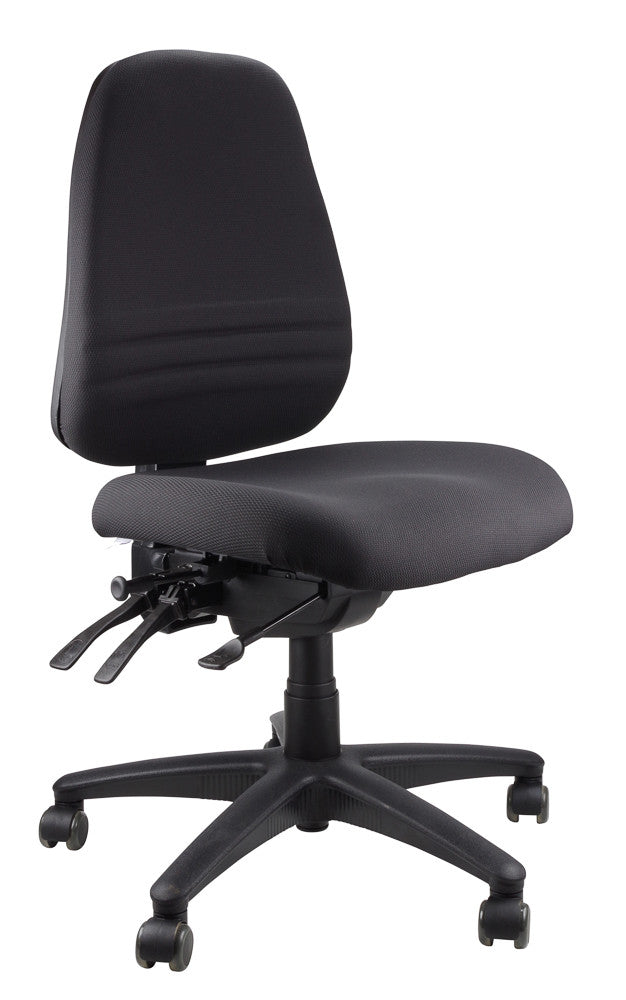c7692861bff Endeavour chair no arms