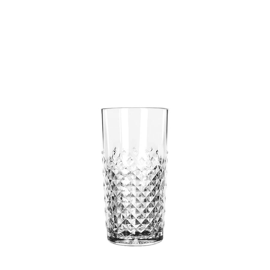 12 Carats Long drink glass - 41 cl | 6 glass