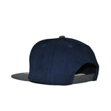 Brooklyn Dodgers Snapback - Brutallic - 2