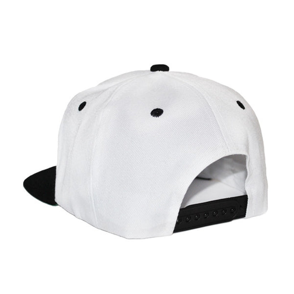 Cosmic Battle Snapback - Brutallic - 2