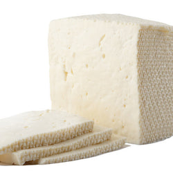 Feta Cheese 900g Block