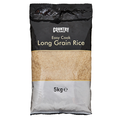 Long Grain Rice 1kg