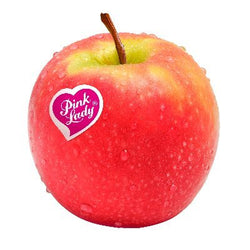 Pink Lady Apples - each