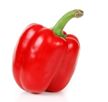 Red Pepper - Each