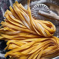 Egg Fresh Tagliatelle x 250 gm