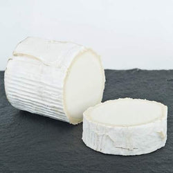 Goats Cheese Log - 250g