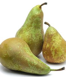 Pears Conference - 1kg