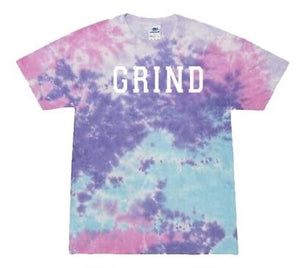 Cotton Candy Grind Shirt
