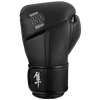 Hayabusa <br> GSP Limited Edition <br> 16oz Gloves