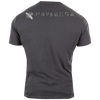 Hayabusa Brigade T-Shirt Heather Grey