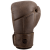 Hayabusa <br> Elite Kanpeki 3.0 Gloves <Br> 10oz Brown