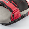 Hayabusa <br> Pro Training Elevate <br> Focus Mitts Standard
